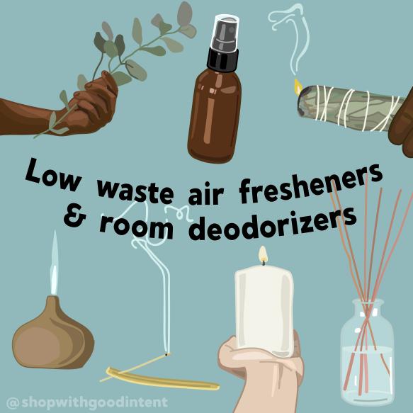 air fresheners-01